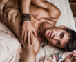 Top 7 Powerful & Passionate Sex Positions of All Time