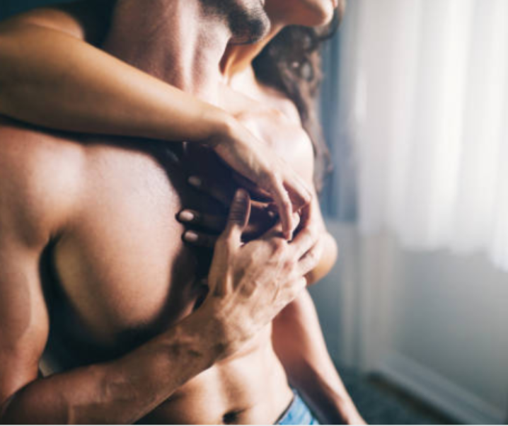 10 Advice: How to Have Sex For The First Time?