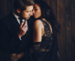 Sexual Foreplay: How to Do it the Right Way?