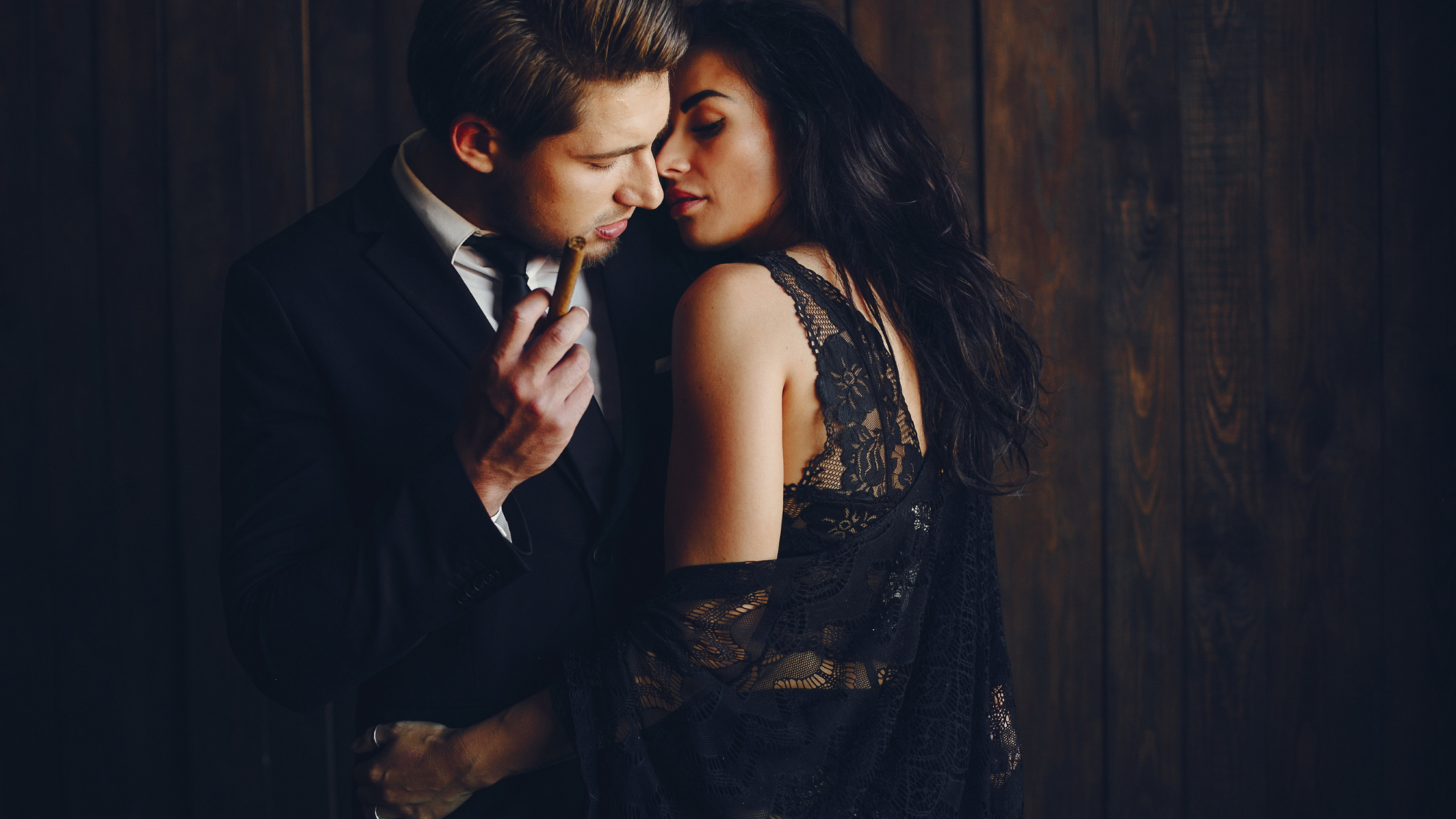 Top 15 Expert Foreplay Ideas For a Spicy Sex Life