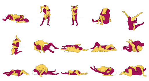 69 position